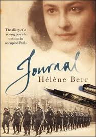 helene berr journal